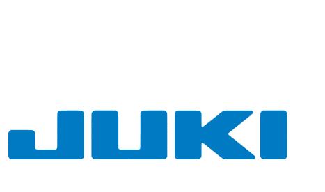 Juki dealer