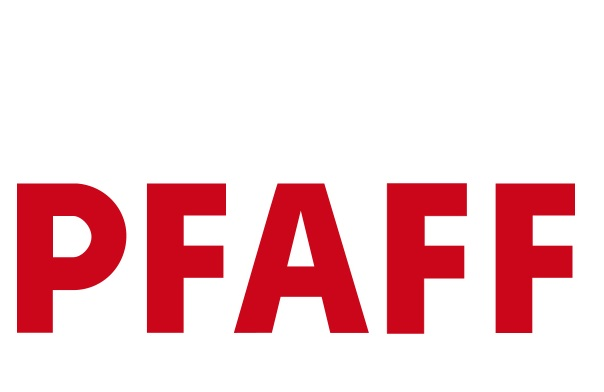 Pfaff dealer