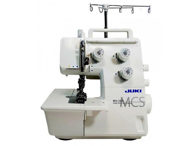 MCS 1500