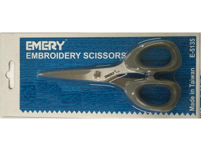 Nůžky Emery 5135