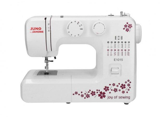Juno E1015 1 1300x950
