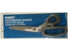 Nůžky Emery 5210