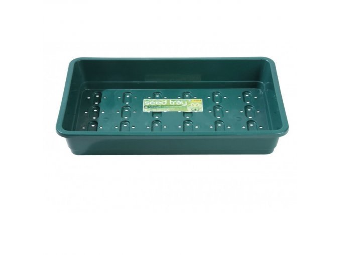 3125 56a g17g standard seed tray 10