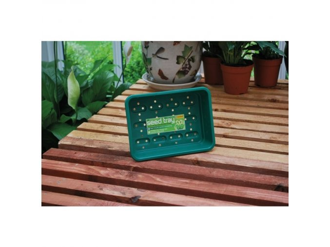 3128 58b g18g small seed tray green 10 (1)