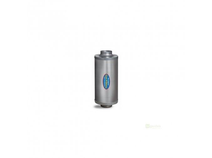 can prubezny filtr 1500 m3 h priruba 250 mm cover
