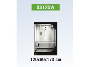 DS120W