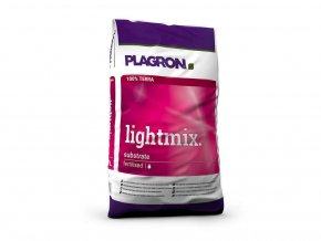 Plagron - Lightmix 25L