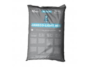 Atami - Janeco Light-mix 50L