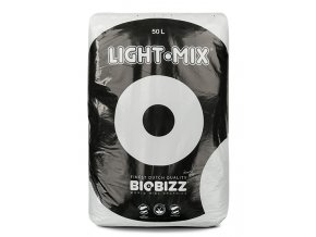 BioBizz - Light-Mix