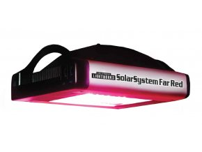 California Lightworks - LED Solar System Far Red 100W