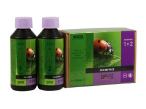 atami bcuzz bio defence iii 250 ml