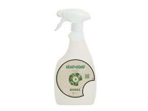 bb leafcoat spray