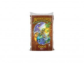 2978 mother earth coco 50l