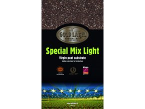 3958 GL Light Mix