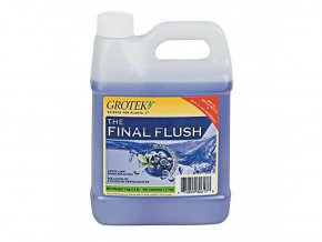 2596 1 grotek final flush blueberry 1l gtffb1l