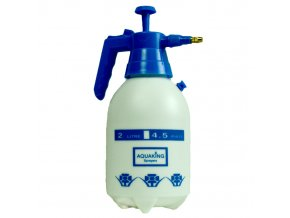 Aquaking Sprayer 2