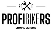 PROFIBIKERS SHOP