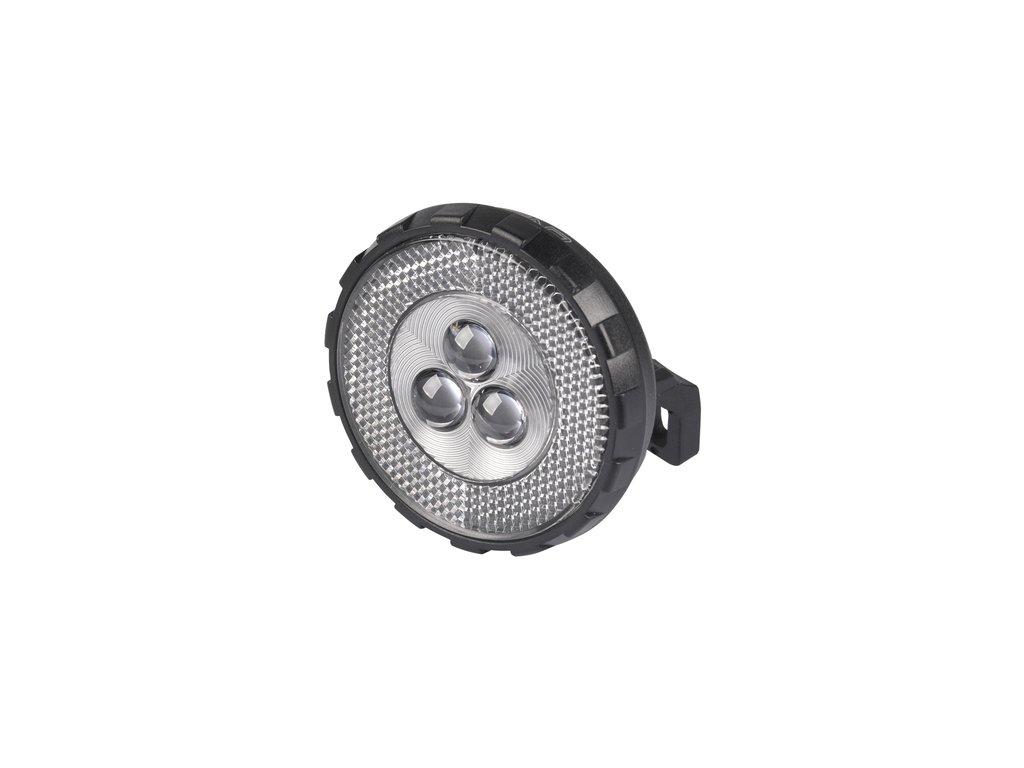 Svetlo predné Extend LUX-9, LED