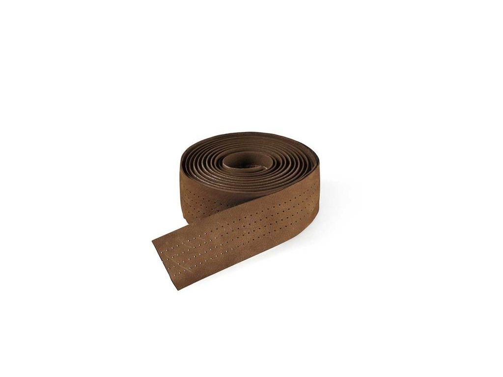 Omotávky Selle Italia SMOOTAPE Classica BROWN LEATHER