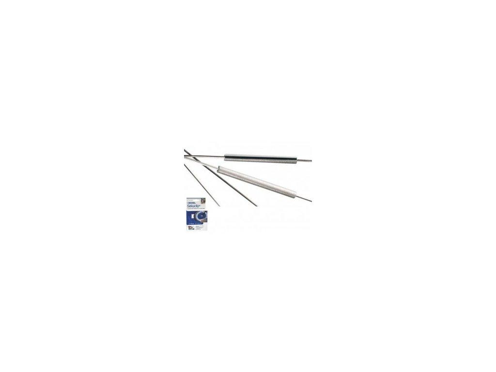 odrazky na spice 3m scotchlite reflex mat 36 ks 81803051