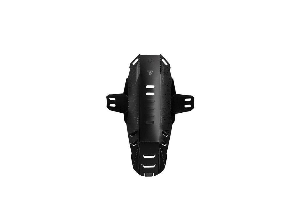 Blatník Topeak D-FLASH FS predný  (2020)