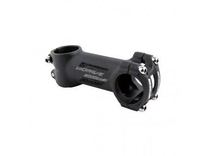 Predstavec FSA V-Drive OS-168 31.8 17° 80mm A9