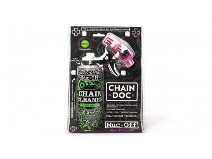 951 Chain Doc 1