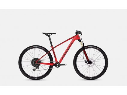 ghost ghost lector 16 lcriot redjet black 2020 2