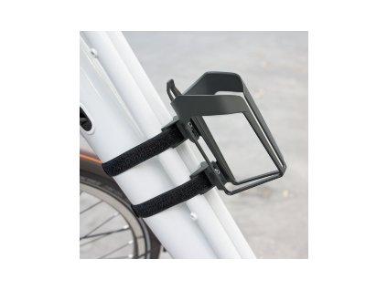 velocage