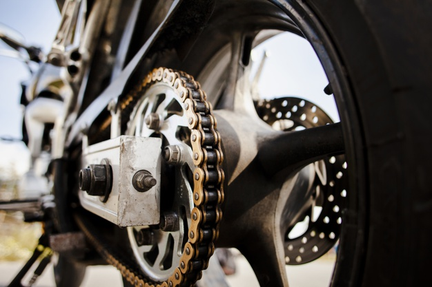 close-up-motorbike-wheel-details_23-2148321940