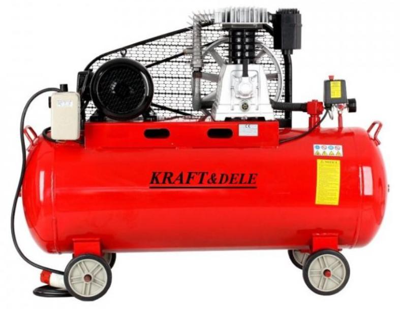 300_litrovy_kompresor