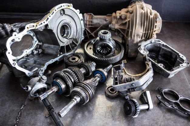 various-work-tools-worktop_1170-1505