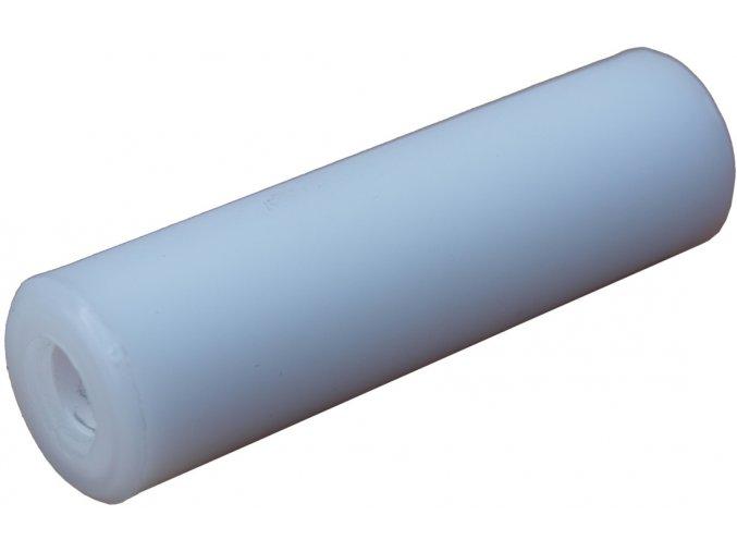 Keramické trysky pro sifonovou pískovačku 105l