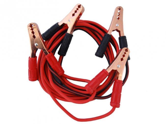 Startovací kabely 6m 900A