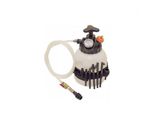 zestaw do napelniania oleju w skrzyni biegow 3 litry (3)