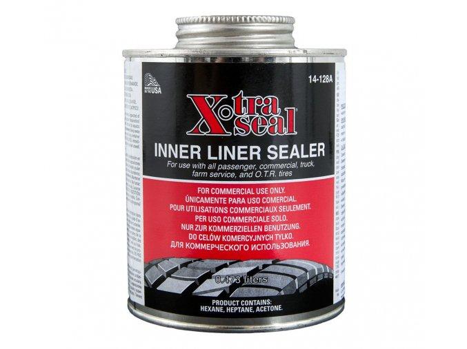 pol pl Innerliner Sealer X Tra Seal uszczelniacz do latek 470ml 338 1