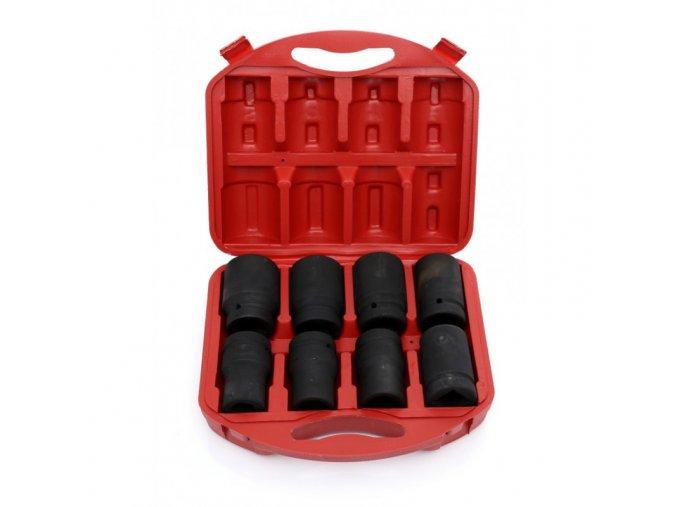 klucze udarowe nasadowe dl nasadki 1 zestaw (4)
