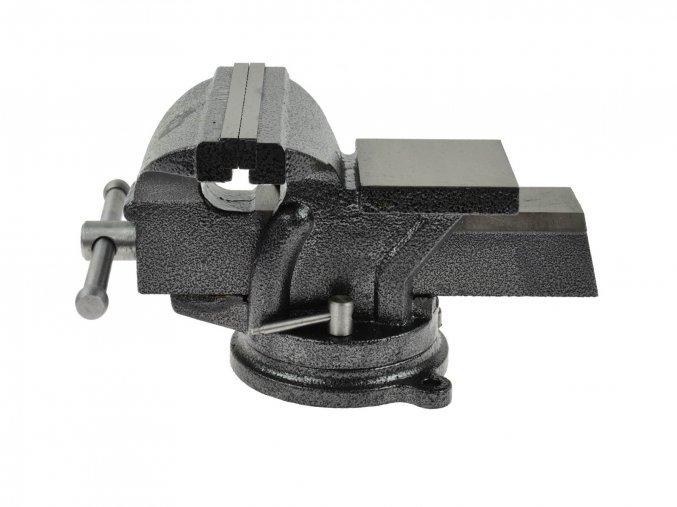 Svěrák 150mm GEKO