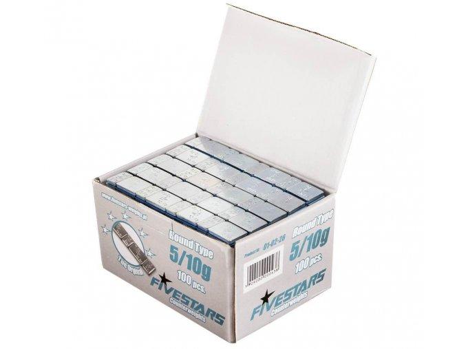samolepiace zavazia silver(2)