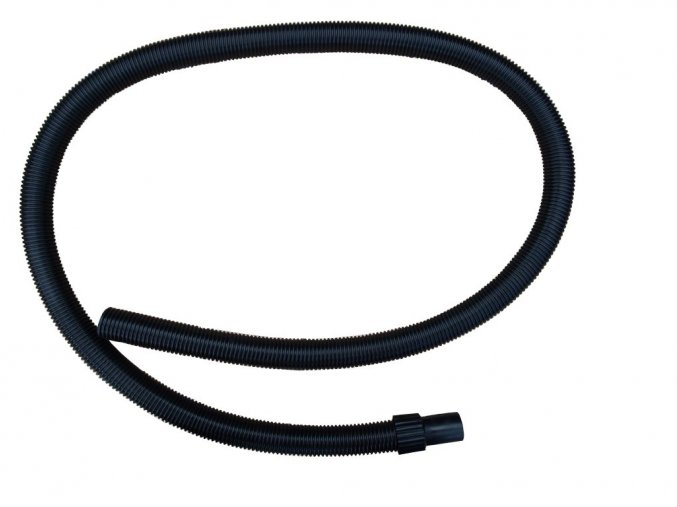 Hadice na mobilní sifonovou pískovačku 105L
