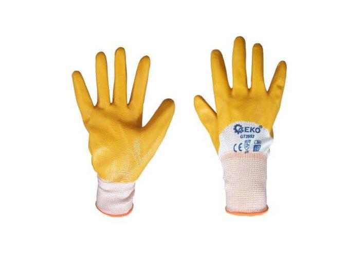 ochranne nitrilove rukavice 1