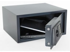 bayer system laptop