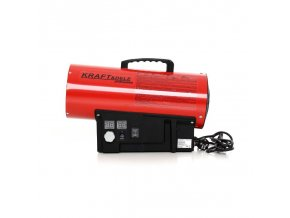 nagrzewnica gazowa 35kw termostat kd11701 (1)