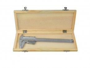 Posuvné měřítko 150mm G01491