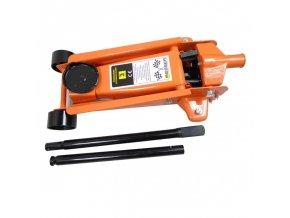 podnosnik hydrauliczny zaba 3t (3)