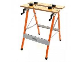 pracovny stôl skladaci 1