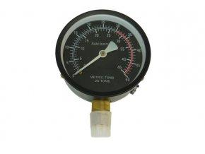 manometer 50T 1