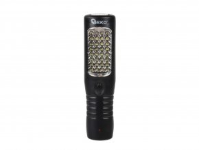 Pracovná LED lampa 1