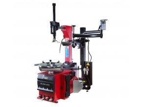 M 250 3D 2 vyzuvacka kolies(1)