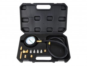 kontrola tesnenia tlaku oleja(1)